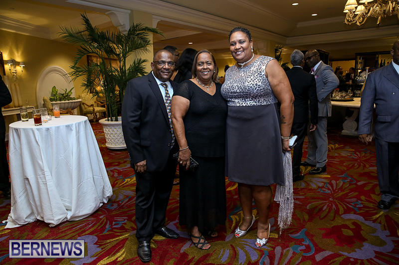 Bermuda-Industrial-Union-BIU-Labour-Day-Banquet-September-2-2016-45