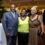 Bermuda Industrial Union [BIU] Labour Day Banquet, September 2 2016-46