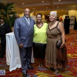 Bermuda Industrial Union [BIU] Labour Day Banquet, September 2 2016-47