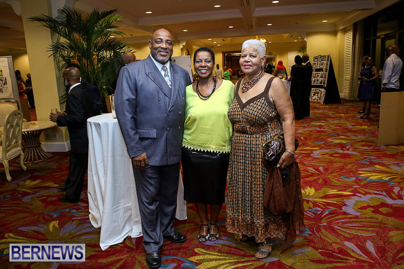 Bermuda-Industrial-Union-BIU-Labour-Day-Banquet-September-2-2016-47
