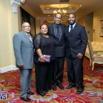 Bermuda Industrial Union [BIU] Labour Day Banquet, September 2 2016-49