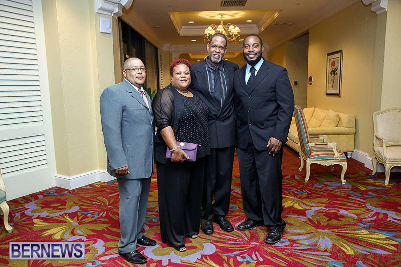 Bermuda-Industrial-Union-BIU-Labour-Day-Banquet-September-2-2016-49