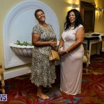 Bermuda Industrial Union [BIU] Labour Day Banquet, September 2 2016-5