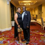 Bermuda Industrial Union [BIU] Labour Day Banquet, September 2 2016-51