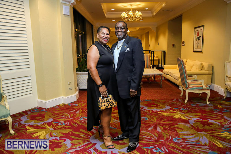 Bermuda-Industrial-Union-BIU-Labour-Day-Banquet-September-2-2016-51