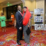 Bermuda Industrial Union [BIU] Labour Day Banquet, September 2 2016-56