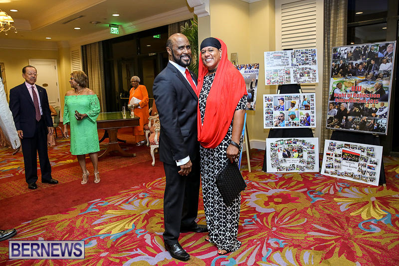 Bermuda-Industrial-Union-BIU-Labour-Day-Banquet-September-2-2016-56