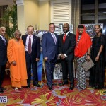 Bermuda Industrial Union [BIU] Labour Day Banquet, September 2 2016-58