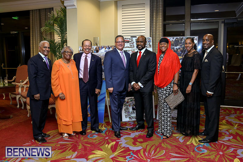 Bermuda-Industrial-Union-BIU-Labour-Day-Banquet-September-2-2016-58