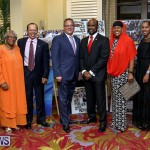 Bermuda Industrial Union [BIU] Labour Day Banquet, September 2 2016-59