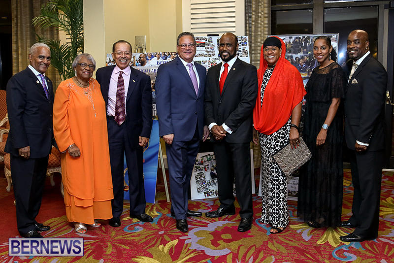 Bermuda-Industrial-Union-BIU-Labour-Day-Banquet-September-2-2016-59
