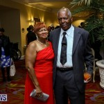 Bermuda Industrial Union [BIU] Labour Day Banquet, September 2 2016-6