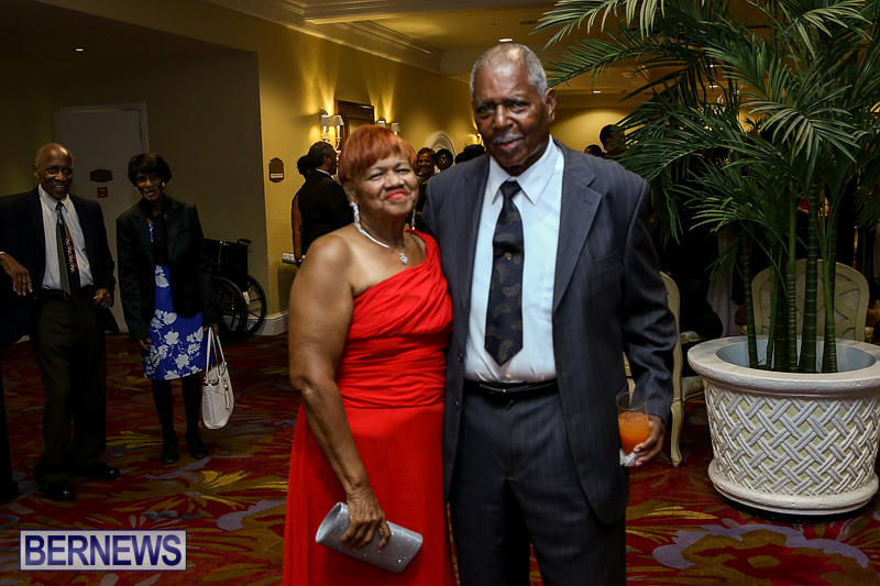 Bermuda-Industrial-Union-BIU-Labour-Day-Banquet-September-2-2016-6