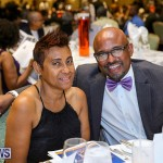 Bermuda Industrial Union [BIU] Labour Day Banquet, September 2 2016-60