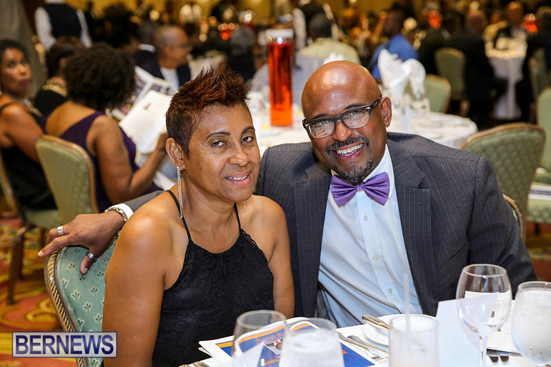 Bermuda-Industrial-Union-BIU-Labour-Day-Banquet-September-2-2016-60