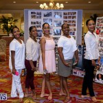 Bermuda Industrial Union [BIU] Labour Day Banquet, September 2 2016-63