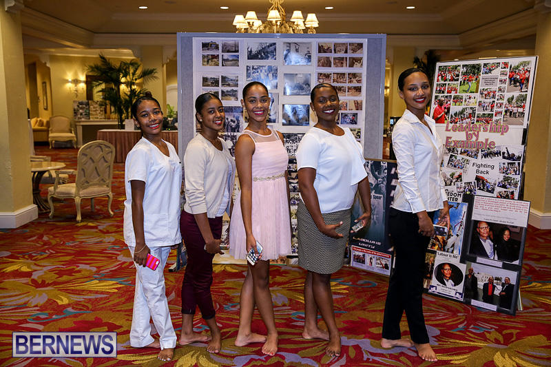 Bermuda-Industrial-Union-BIU-Labour-Day-Banquet-September-2-2016-63