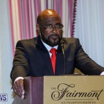 Bermuda Industrial Union [BIU] Labour Day Banquet, September 2 2016-72