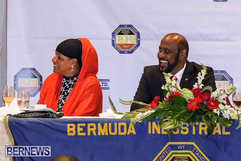 Bermuda-Industrial-Union-BIU-Labour-Day-Banquet-September-2-2016-78