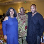 Bermuda Industrial Union [BIU] Labour Day Banquet, September 2 2016-80