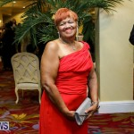 Bermuda Industrial Union [BIU] Labour Day Banquet, September 2 2016-9