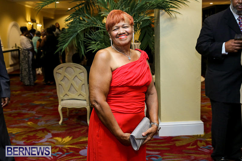 Bermuda-Industrial-Union-BIU-Labour-Day-Banquet-September-2-2016-9