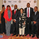 Bermuda Industrial Union [BIU] Labour Day Banquet, September 2 2016-93