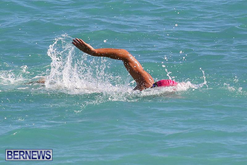 Bermuda-National-Open-Water-Championships-September-25-2016-1