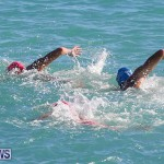 Bermuda National Open Water Championships, September 25 2016-10