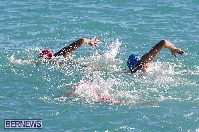 Bermuda-National-Open-Water-Championships-September-25-2016-10