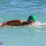 Bermuda National Open Water Championships, September 25 2016-102