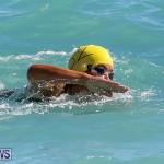 Bermuda National Open Water Championships, September 25 2016-105