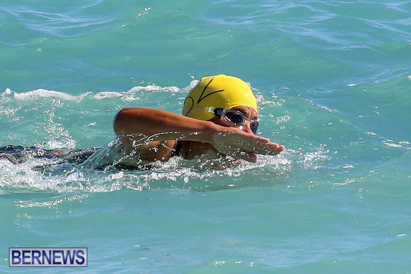 Bermuda-National-Open-Water-Championships-September-25-2016-105