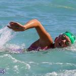 Bermuda National Open Water Championships, September 25 2016-108