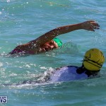 Bermuda National Open Water Championships, September 25 2016-109