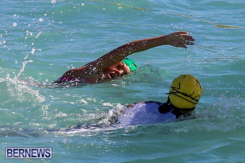 Bermuda-National-Open-Water-Championships-September-25-2016-109