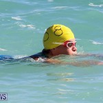 Bermuda National Open Water Championships, September 25 2016-110