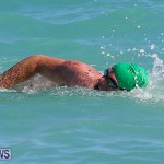 Bermuda National Open Water Championships, September 25 2016-111