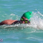 Bermuda National Open Water Championships, September 25 2016-113