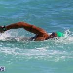 Bermuda National Open Water Championships, September 25 2016-114