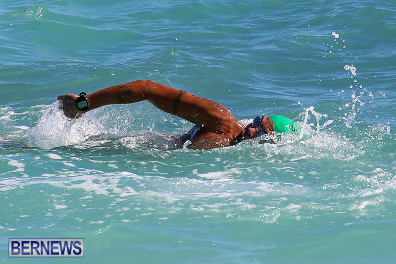 Bermuda-National-Open-Water-Championships-September-25-2016-114