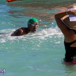 Bermuda National Open Water Championships, September 25 2016-116