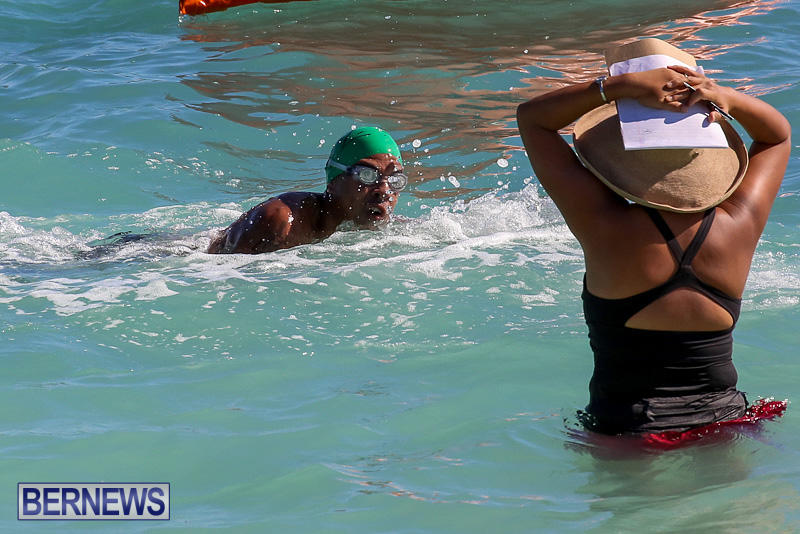 Bermuda-National-Open-Water-Championships-September-25-2016-116