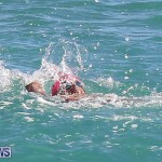 Bermuda National Open Water Championships, September 25 2016-12