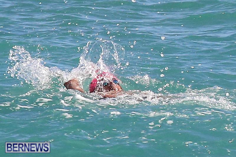 Bermuda-National-Open-Water-Championships-September-25-2016-12