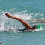 Bermuda National Open Water Championships, September 25 2016-121