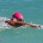 Bermuda National Open Water Championships, September 25 2016-124