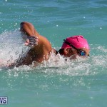 Bermuda National Open Water Championships, September 25 2016-126