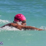 Bermuda National Open Water Championships, September 25 2016-127