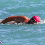 Bermuda National Open Water Championships, September 25 2016-13